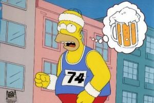 homero_cerveza-ejercicio