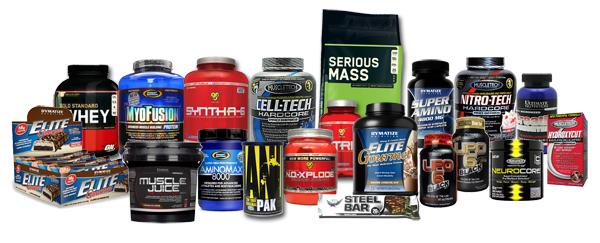anabolicos para aumentar masa muscular