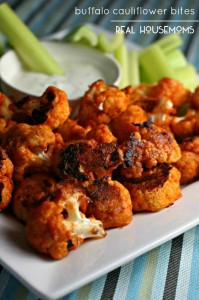 Buffalo-Cauliflower-Bites-HERO-2