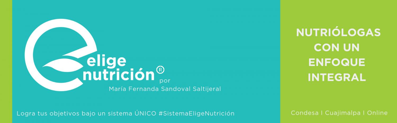 www.eligenutricion.com