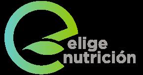 Elige Nutrición